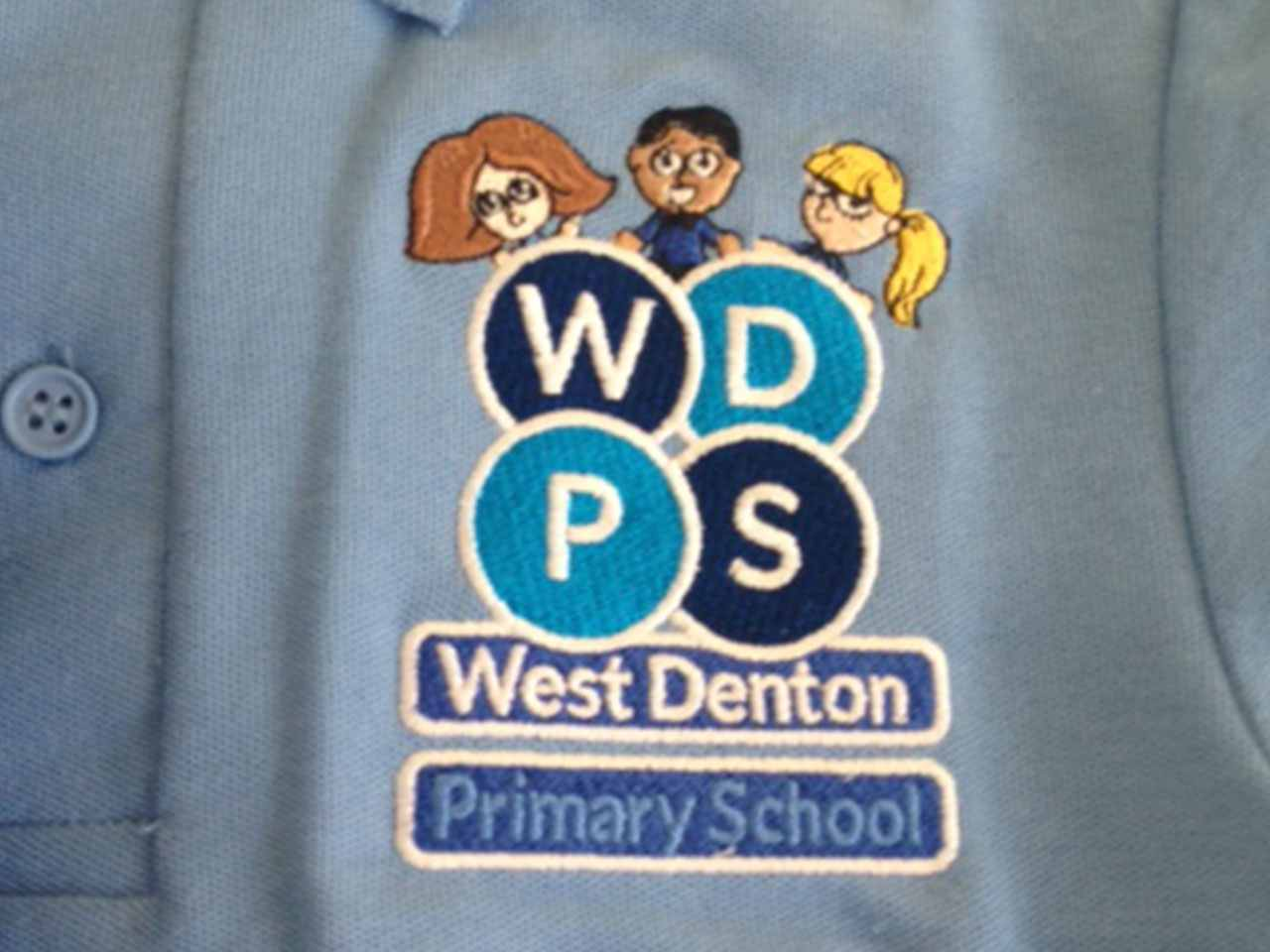 WDPS-Logo-on-Uniform-2